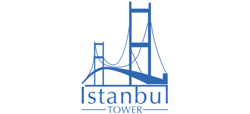 İstanbul Towers